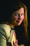 Jane Bozarth, Ph.D