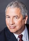 Lucien G. Canton, CEM