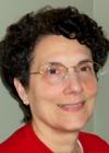 Claire Caruso, PhD, RN, FAAN