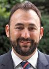 Eric J. Conn, Esq.