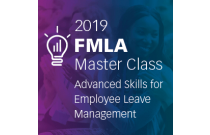 Florida: 2019 FMLA Master Class