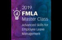 Washington D.C.: 2019 FMLA Master Class