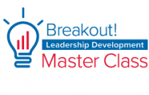 Leadership Development Master Classes