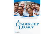 Leadership Express Series