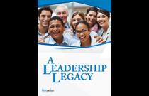 Leadership Express Series