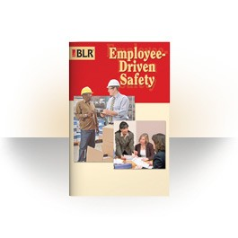 Employee-Driven Safety