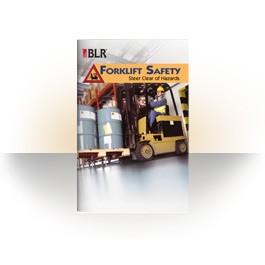 Forklift Safety: Steer Clear of Hazards