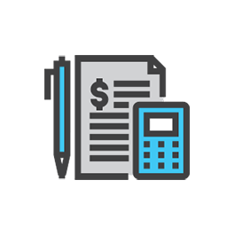 Taking Advantage of ARPA/FFCRA Tax Credits: What HR Needs to Know