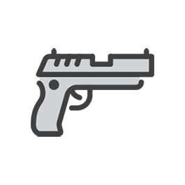 Workplace Violence Beyond Active Shooter: It's Time to Update Your Preparedness Training