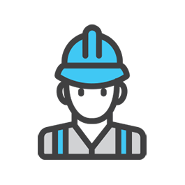 Job Hazard Analysis: How to Analyze Health and Safety Hazards in Your Workplace to Enhance Worker Protection