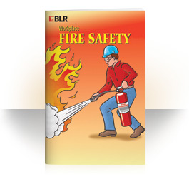 Workplace Fire Safety