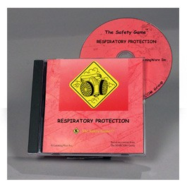 Respiratory Safety Safety Game