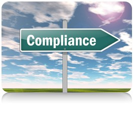 Wages, Leave, and Disability: Stay Compliant Under FMLA, USERRA, and Other Protected Leaves - On-Demand