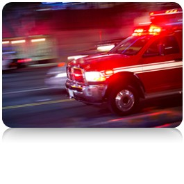 Emergency Response: Assessing Your Facility's Need for
