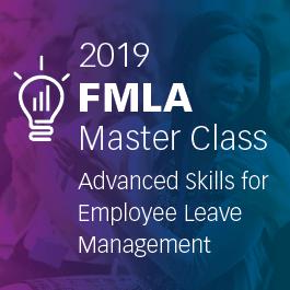 Oregon: 2019 FMLA Master Class