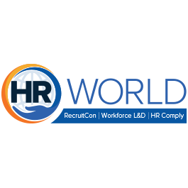 HR World 2020