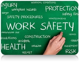 Exit Doors, Exit Routes, and Evacuation Plans: How to Ensure You're Meeting OSHA - On-Demand