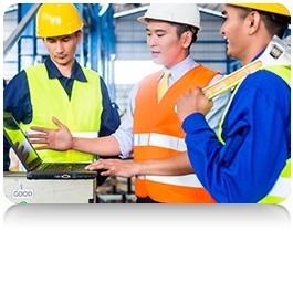 Constructive Safety Conversations: How to Build Trust and Improve Safety with Effective Communication - On-Demand