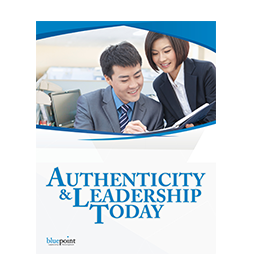 Authenticity & Leadership Today Participant Kit