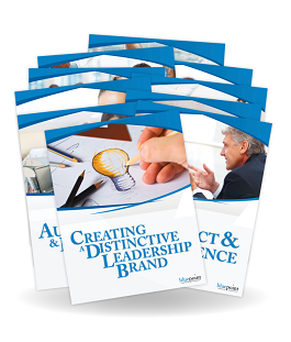 Complete Leadership Express Series Participant Pack