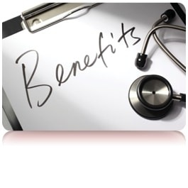 Employee Benefit Contribution Pitfalls: Tips on How to Vary Contributions While Avoiding Legal Missteps - On-Demand