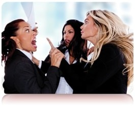 Termination & Performance Management Training: Tactics for Managing Unexpected Outbursts, Threats, & Lawsuits - On-Demand