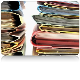 Ironclad Employment Documentation: How to Legally Support Your Actions and Minimize Risks