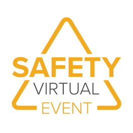 Safety Virtual Event