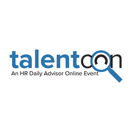 TalentCon Virtual Conference: Talent Management During Times of Uncertainty - On-Demand