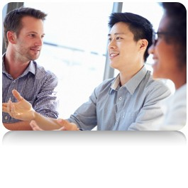 Training Better Millennial Supervisors: How to Convince the Largest Segment of Today's Workforce to Step Up and Embrace Management-Based Roles - On-Demand