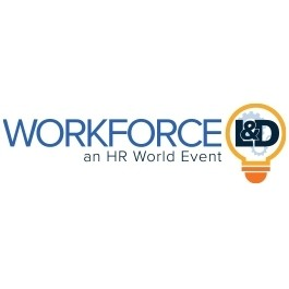 Workforce L&D 2020: Talent Development Tactics to Supercharge Performance and Retention