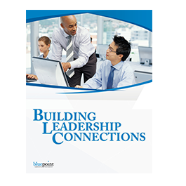Building Leadership Connections