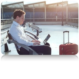 Travel Pay and Road Rules: Know Who and When to Compensate for Travel and On-Call Time - On-Demand