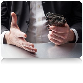 Workplace Violence Could Happen at Your Facility: Assessing Your Risks and Identifying Safeguards to Protect Employees - On-Demand