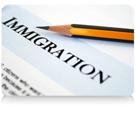 Form I-9s and Other Immigration Issues in Light of COVID-19: USCIS' Modifications to Remote Employment Verification, E-Verify, and More - On-Demand