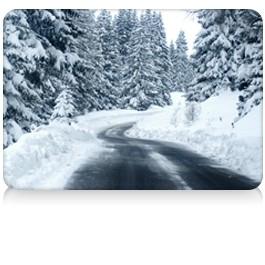 When Winter Weather Strikes: Mastering FMLA, FLSA, & Other Challenges During Emergency Shutdowns - On-Demand