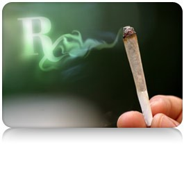 Marijuana in the Workplace: Legal Concerns and Limits on What Employers Can Do - On-Demand