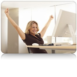 Online Job Applications that Rock: Getting Top Talent to Click Submit - On-Demand