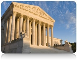Federal Employment Law Update: Recent Developments on COVID-19 Issues, Supreme Court Decisions, and the Federal Enforcement Agencies - On-Demand