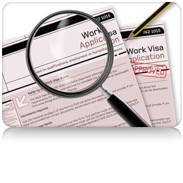 Form I-9 Recordkeeping: How to Complete, Re-Verify, Store, & Destroy Files in Compliance with Federal Law - On-Demand