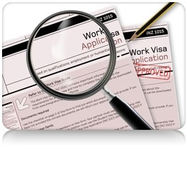 Gig Worker Misclassifications: How to Avoid DOL and IRS Scrutiny, Citations, and Costly Penalties - On-Demand