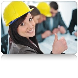 Beyond Compliance: Engaging Employees to Achieve Safety Excellence - On-Demand