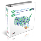 50 Employment Laws in 50 States