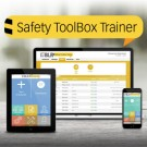 Safety ToolBox Trainer