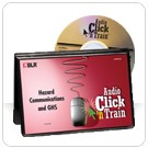Hazard Communication and GHS: What Employees Need to Know PowerPoint® Training with Audio