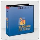 10-Minute HR Trainer™
