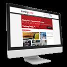 TrainingToday Environmental Compliance Library