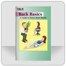 Back Basics: A Guide to Better Back Health