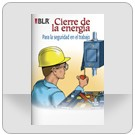 Lockout for Safety on the Job - Spanish Edition