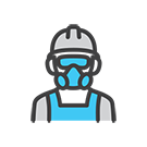 Maintaining Your Respiratory Protection Program: How to Ensure Compliance as the Pandemic Evolves
